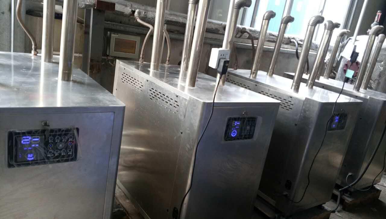 常州佳晟达塑木新材料有限公司