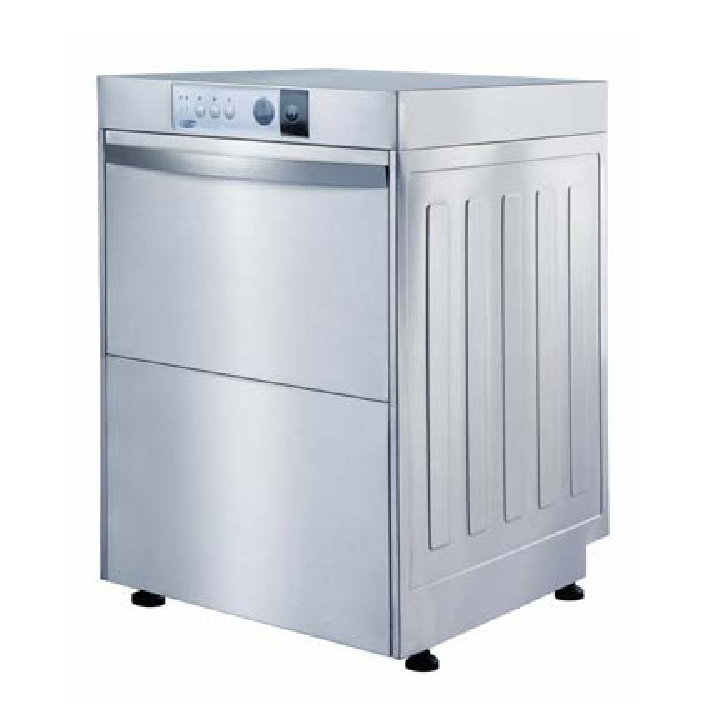 台下式洗碗机