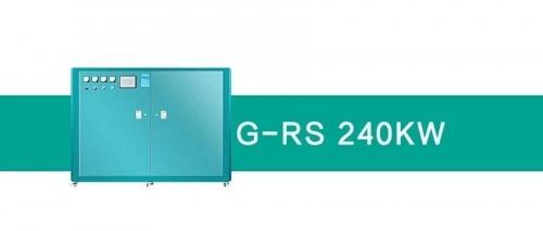 高频电磁能_G_RS_240KW