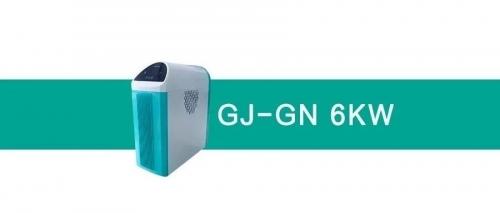 宜春高频电磁能_GJ_GN_6KW